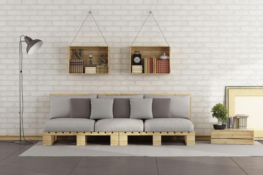 decoração-pallet-madeira