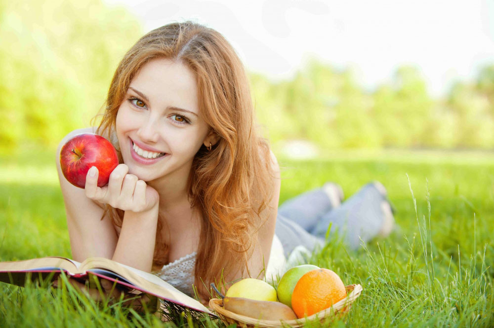 começar-dieta-não-desistir