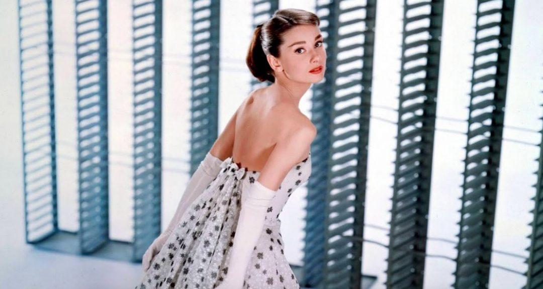 frases sobre moda Audrey Hepburn