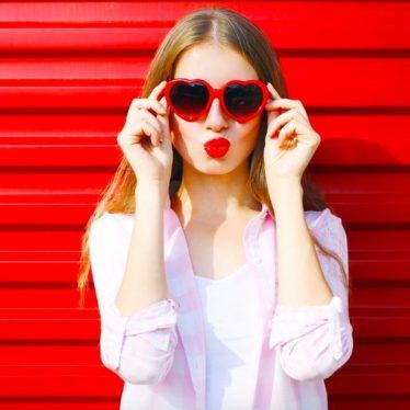 24 ideias de looks para um primeiro encontro