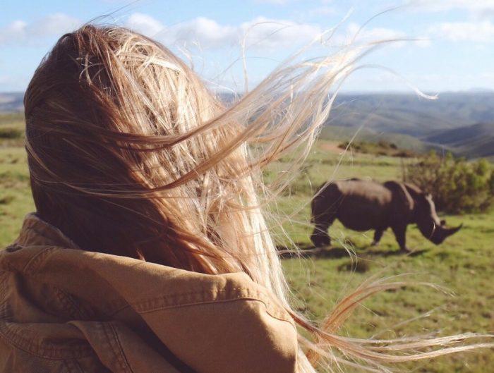 7 dicas que a levarão a ser menos estressada e mais feliz